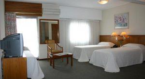 Hotel Rosario