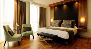 puerto-norte-design-hotel
