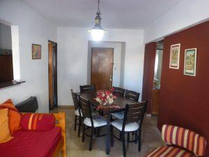 San Luis Apartment
