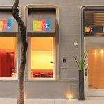 1412 Hotel Boutique