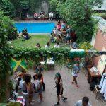 Hostel Posada Juan Ignacio