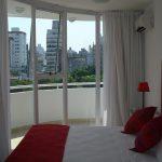 lofts-suites-apartamentos-temporarios