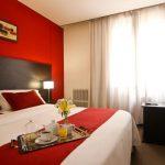 majestic-hotel-rosario