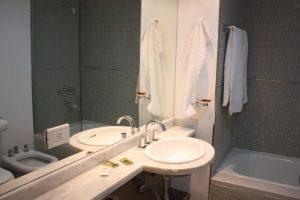 paladium suites rosario