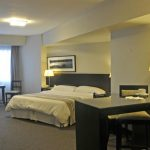 plaza-real-suites-hotel-rosario